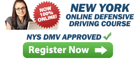 Defensive_Driving_Course_Regency_Agency